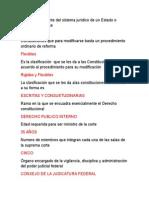 GUIA FINAL DE DERECHO CONSTITUCIONAL.docx