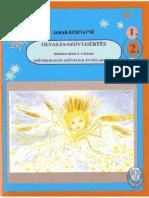 Jakab Gusztávné- Olvasás-szövegértés 2. osztály.pdf