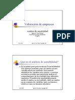 sensibilidadppt.pdf