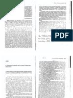 131681447 Ditos e Escritos Etica Sexualidade Politica