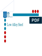 10-Low Alloy Steel.pdf