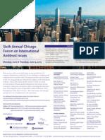 Searle Center_Chicago Forum on International Antitrust_Save the Date_2015_FINAL