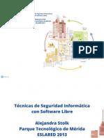 fundamentos_de_seguridad.pdf
