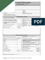 F318 Auditoria de Liquidos - Baterias VERSION 4 (1)