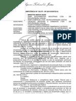 CC 130-375.pdf