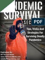 PandemicSurvival.pdf
