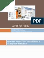 taller_webdesign.pptx