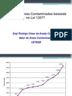 4º Bloco - Palestra 1 - Gestão de Áreas Contaminadas.pdf