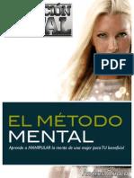 2 Metodo Mental