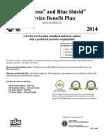 2014_SBP_BROCHURE_20141243.pdf