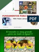 3_FUNDAMENTOS_PARA_REALIZAR_UNA_EXPORTACION.pdf