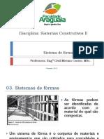 Aula 03 - Sistema de formas - Parte 1.pdf