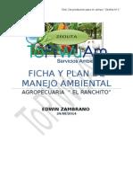 Ficha y Pma El Ranchito (2)