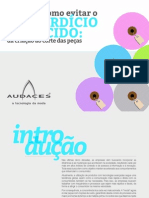 ebook_desperdício+tecido_FINAL