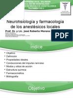 Neurofisiología y farmacología de los anestésicos locales02.pptx