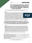 determinacion de hemoglobina y hematocrito en pacientes costeros