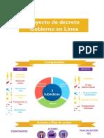 Decreto y Acceso Info Ley