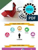 Gobierno en Línea 2014-2018