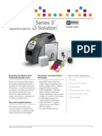 Zxp3 Kit.pdf