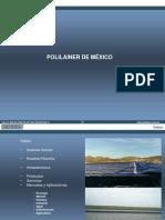 Presentación Corp Polilainer 2014