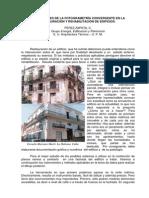 Zapata Aplicaciones FotogrametriaTEXTOCONF 1