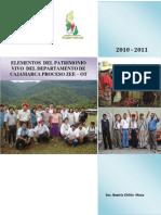 ElementosPatrimonioVivo.pdf