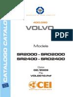 Vol 0010