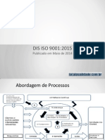 DIS-ISO-9001-2015