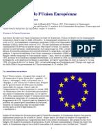 UE-franceza.doc