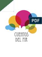 Cuentos Del FIR (PDF)