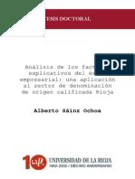 AnalisisDeLosFactoresExplicativosDelExitoEmpresari-52