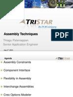 Assembly Tech