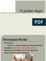 O poder régio.pdf