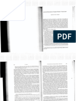 Universal Restoration in Evagrius Ponticus' 'Great Letter'