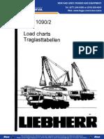 255636021-LIEBHERR-LTM1090