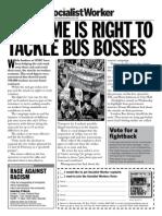Buses 260215