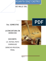sistemas de justicia penal.docx