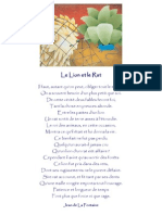 Le_Lion_et_le_Rat.pdf