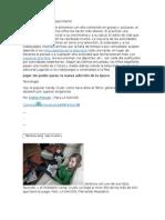 Sedentarismo y obesidad infantil.docx