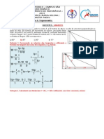 GABCp2Aprof2014TrigonometriaAULA5