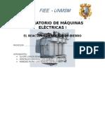 Informe Final de Maquinas 1