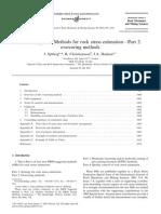 1-s2.0-S1365160903001333-main.pdf