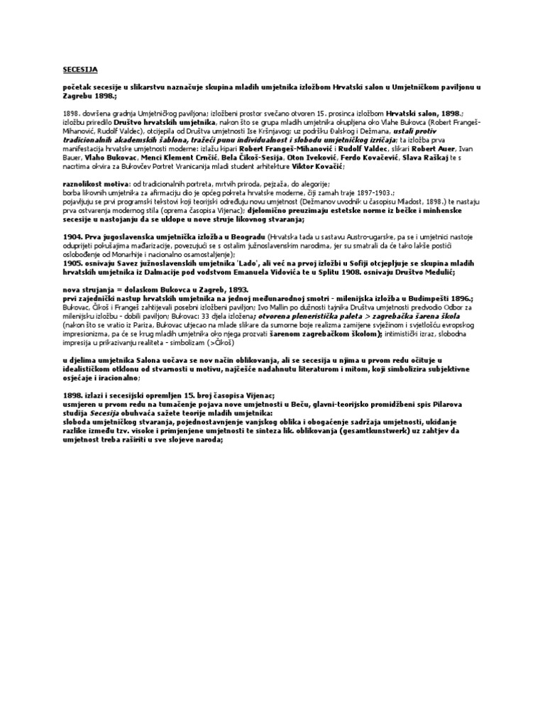 Trijezni stranice za upoznavanje uk