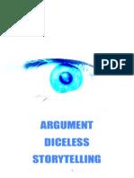 Argument RPG