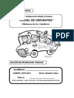 Boletin de Informacic3b3n Familiar 4 Ac3b1os 130424161616 Phpapp02