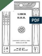 LIBER CCCLXI - H.H.H..pdf
