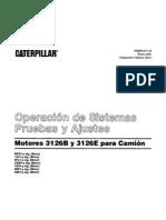 3126 Pruebas y Ajustes.pdf