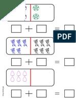 libro-de-sumas-con-plantilla.pdf