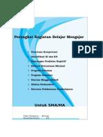 PKBM Biologi 10-01 (1)