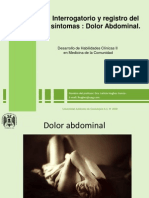 Semiologia_de_dolor_abdominal.pdf